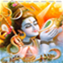 Mahashivatri